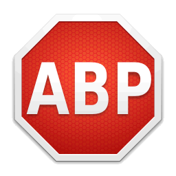 file adblockplus icon png wikimedia commons free vector download logo free vector download flyer