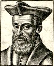 Turnèbe, Adrien (1512-1565)