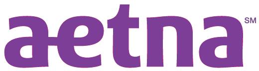 fileaetna logo 2012png wikimedia commons
