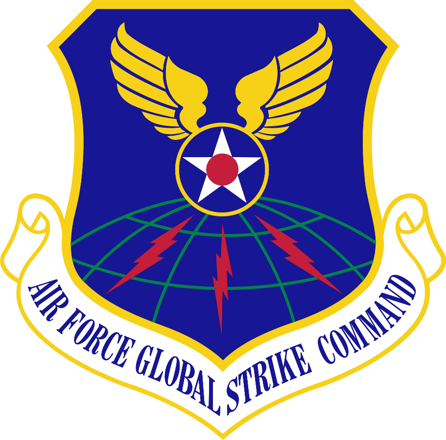 us global mission command roles brief United states army recruiting command 1307 3rd avenue fort knox, kentucky 40121-2725 recruiting company operations summary of change mission command.