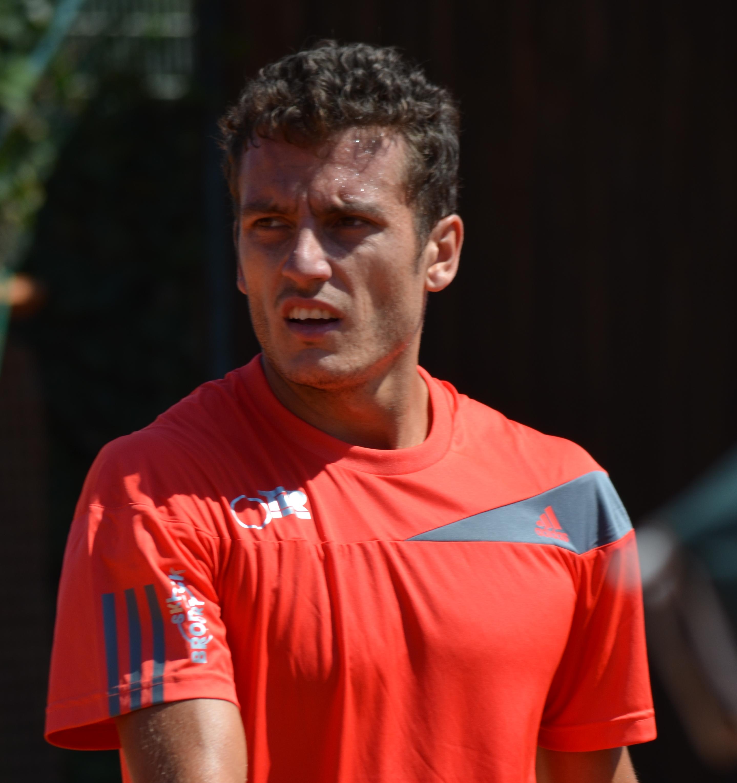 Alessandro Giannessi
