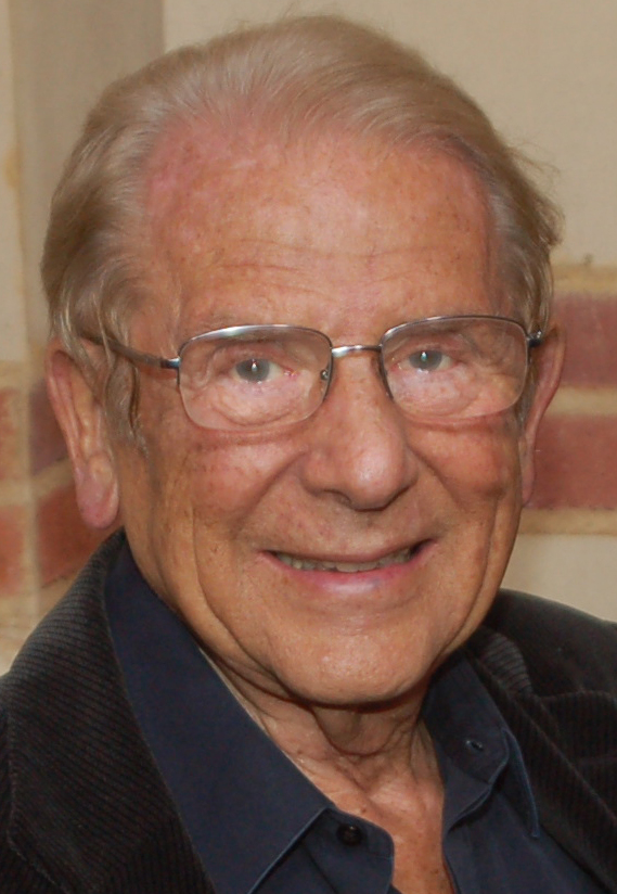 Alfred E Mann Wikipedia