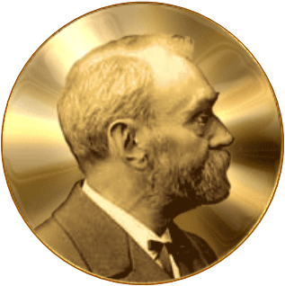 Ficheiro:Alfred Nobel.png