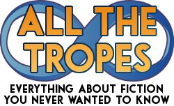 All The Tropes logo.png