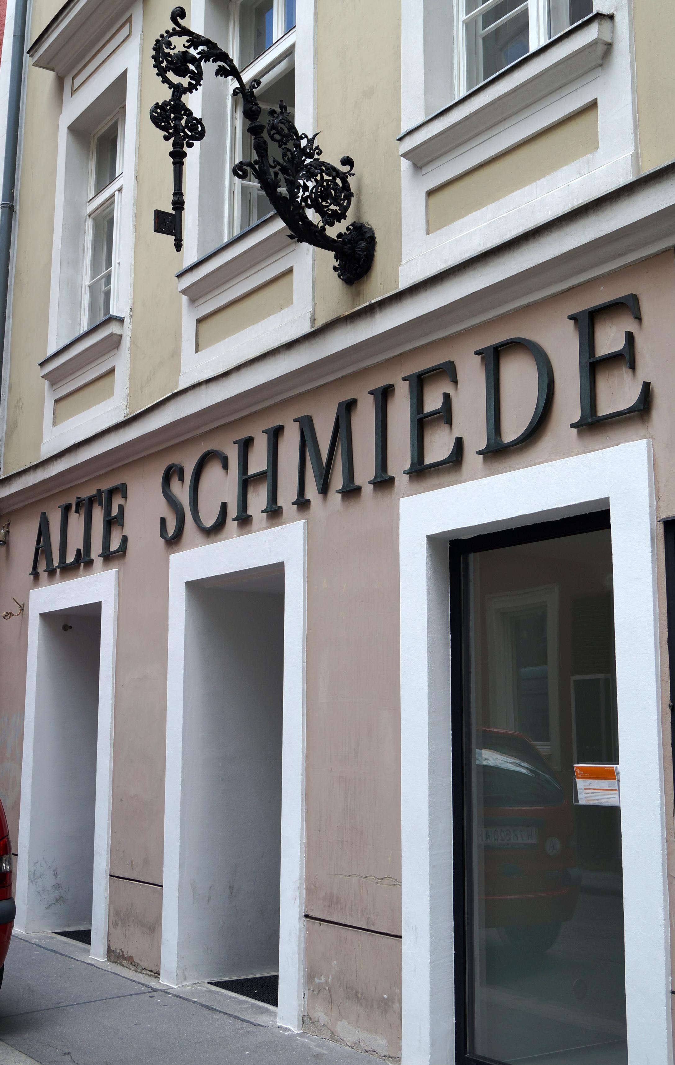 Alte Schmiede Wien 1010.JPG