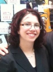 Amanda Rishworth Australian politician