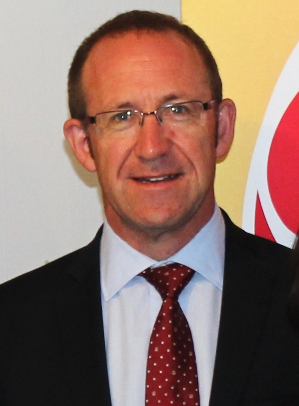 Andrew Little, 2016.jpg