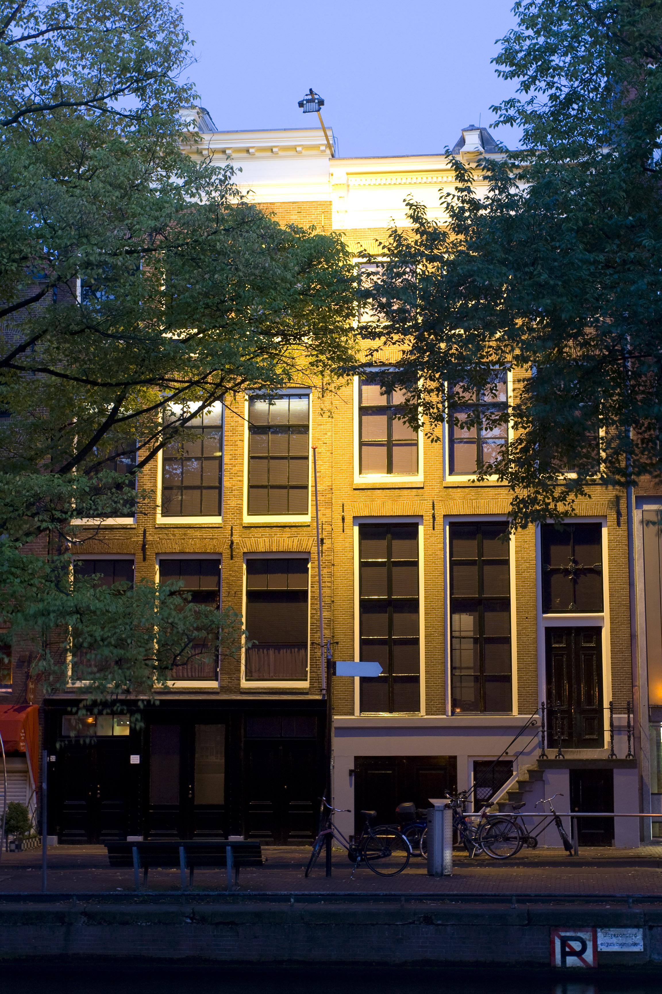 Fileannefrankhuisamsterdam Jpg