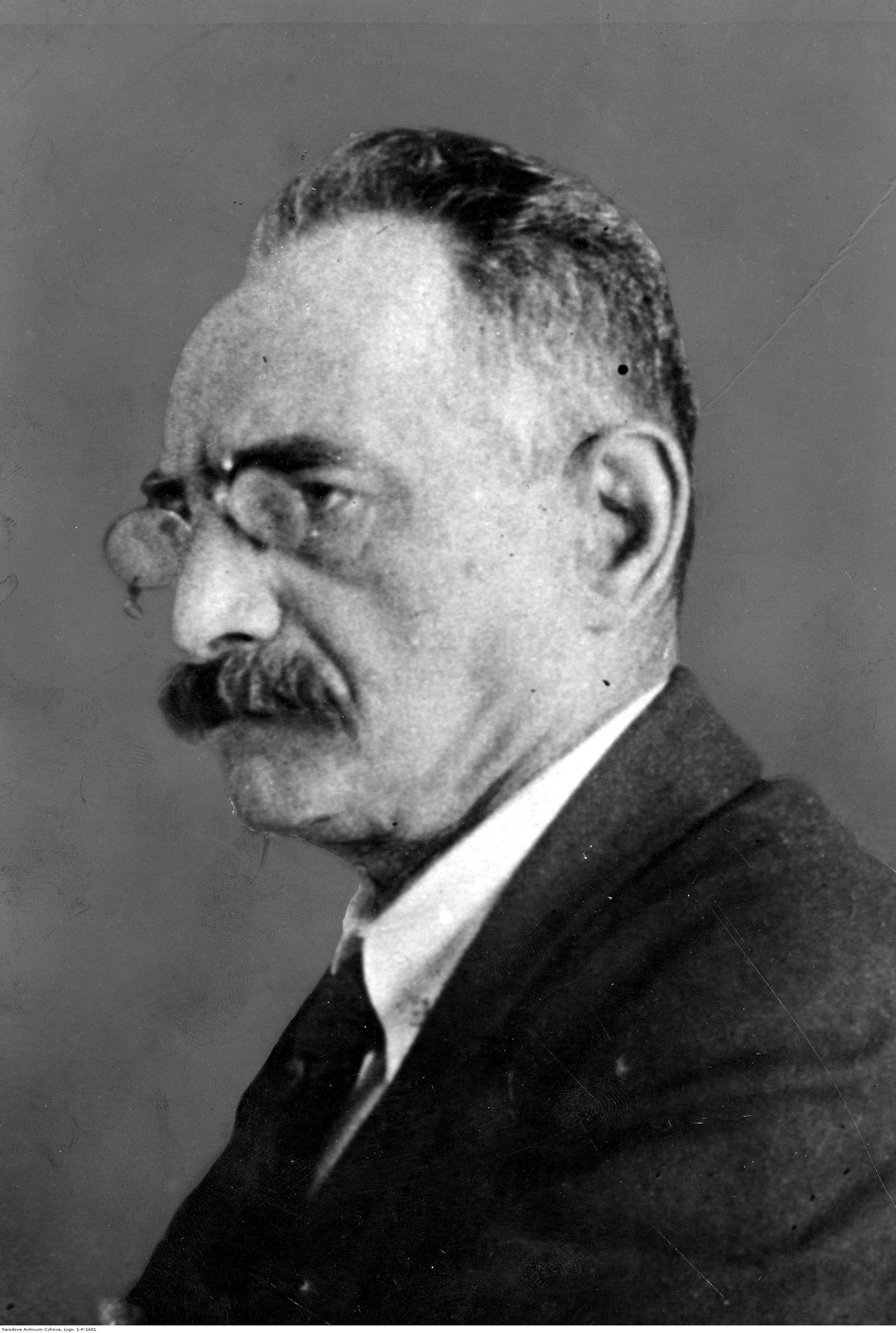 Antoni Lange Wikipedia Wolna Encyklopedia