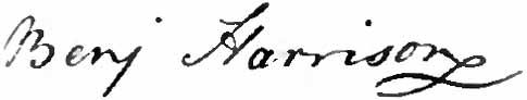 File:Appletons' Harrison Benjamin signature.jpg - Wikimedia Commons