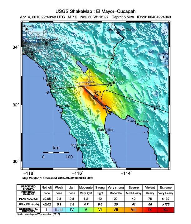 File:April 2010 Baja California earthquake intensity USGS.jpg