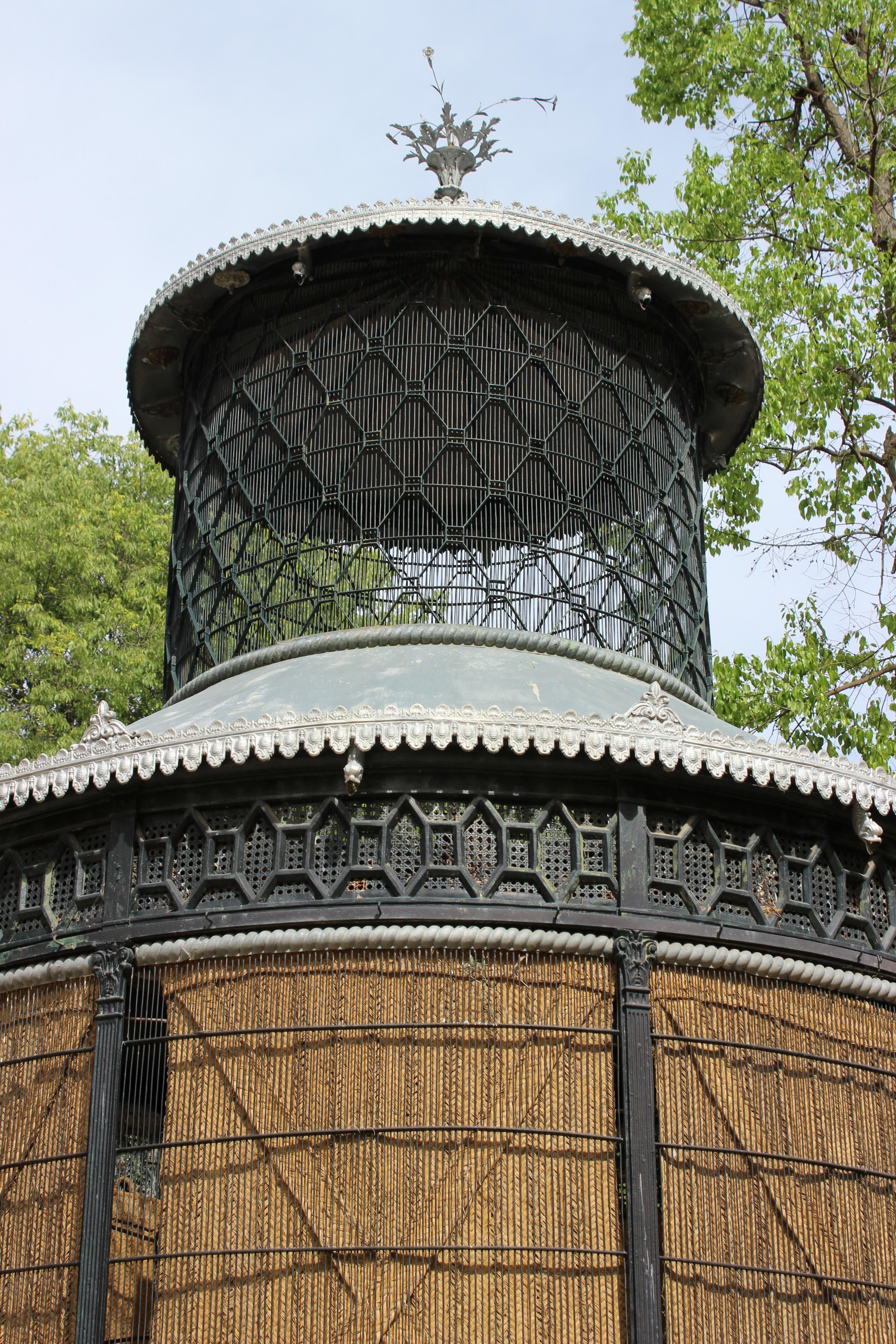 File aranjuez jard n de la isla 02 jpg wikimedia commons for Jardin de la isla aranjuez