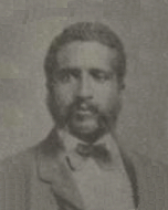Armistead S Nickens 1872.jpg