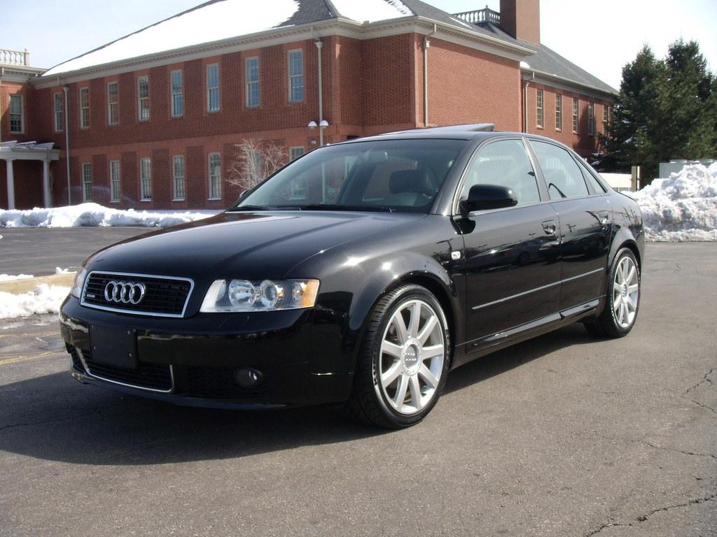 Audi a4 b6 8e for Mueble 2 din audi a4 b6