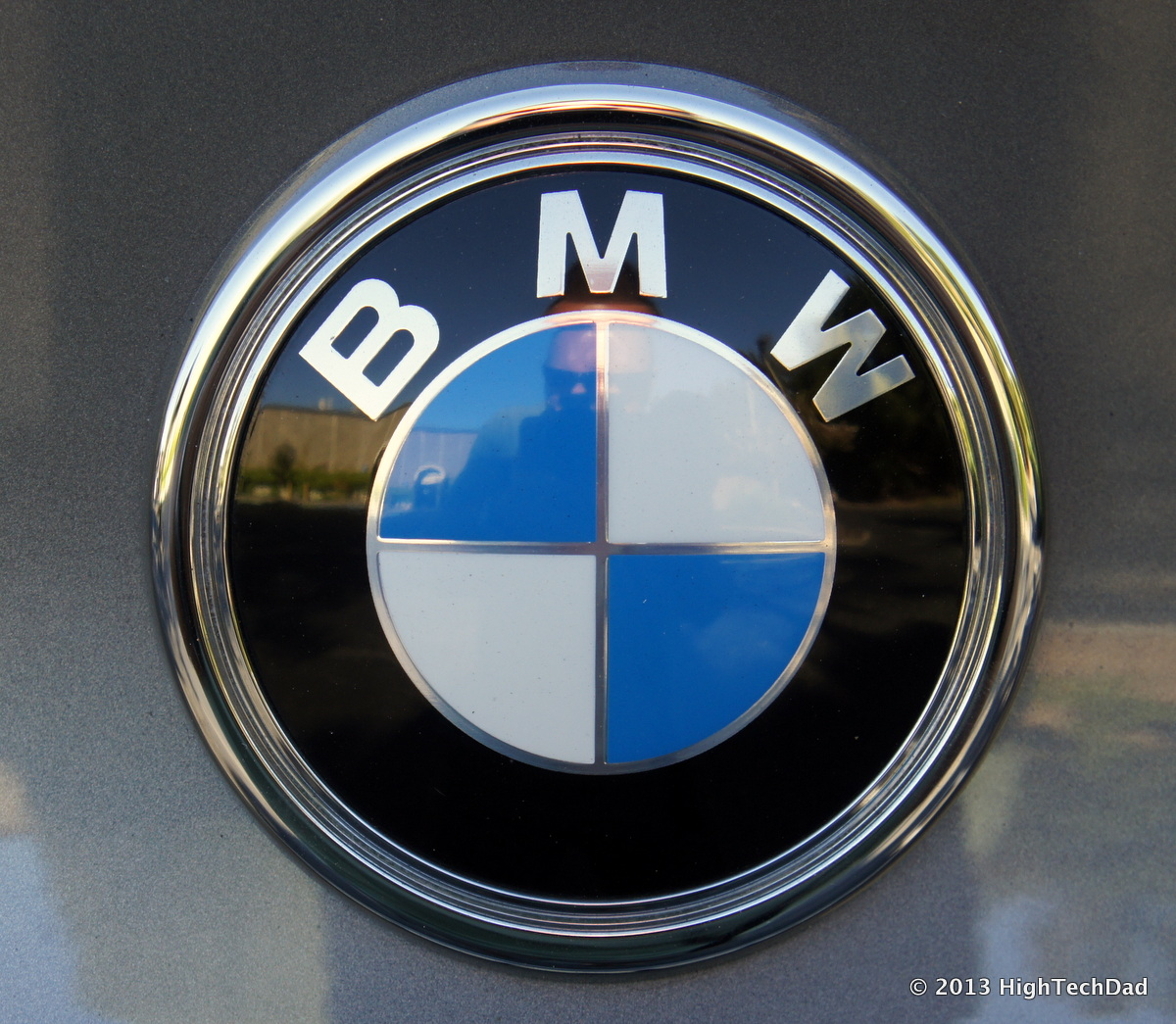 Bmw Logo 2013 Www Pixshark Com Images Galleries With A