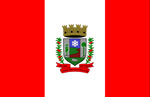 Ficheiro:Bandeira S. Jose dos Ausentes.jpg