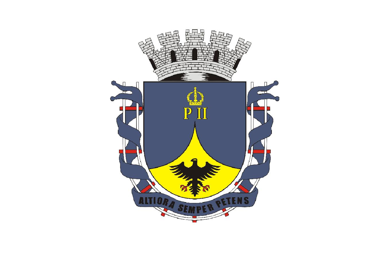 fd7fa1aee8 Petropolis – Vikipedija