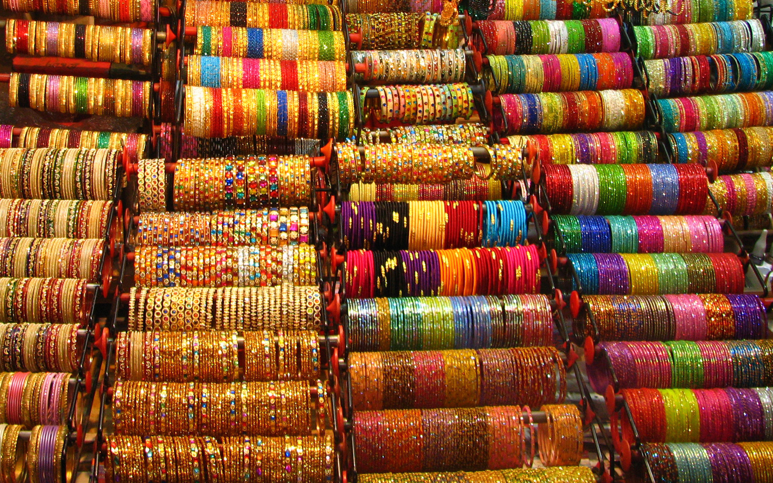 HD Mehndi Designs: Mehndi Bangles Jewerlly Patterns Images ...