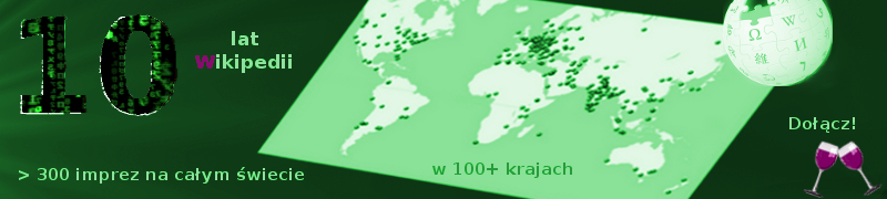 Banner 10 map mono.png