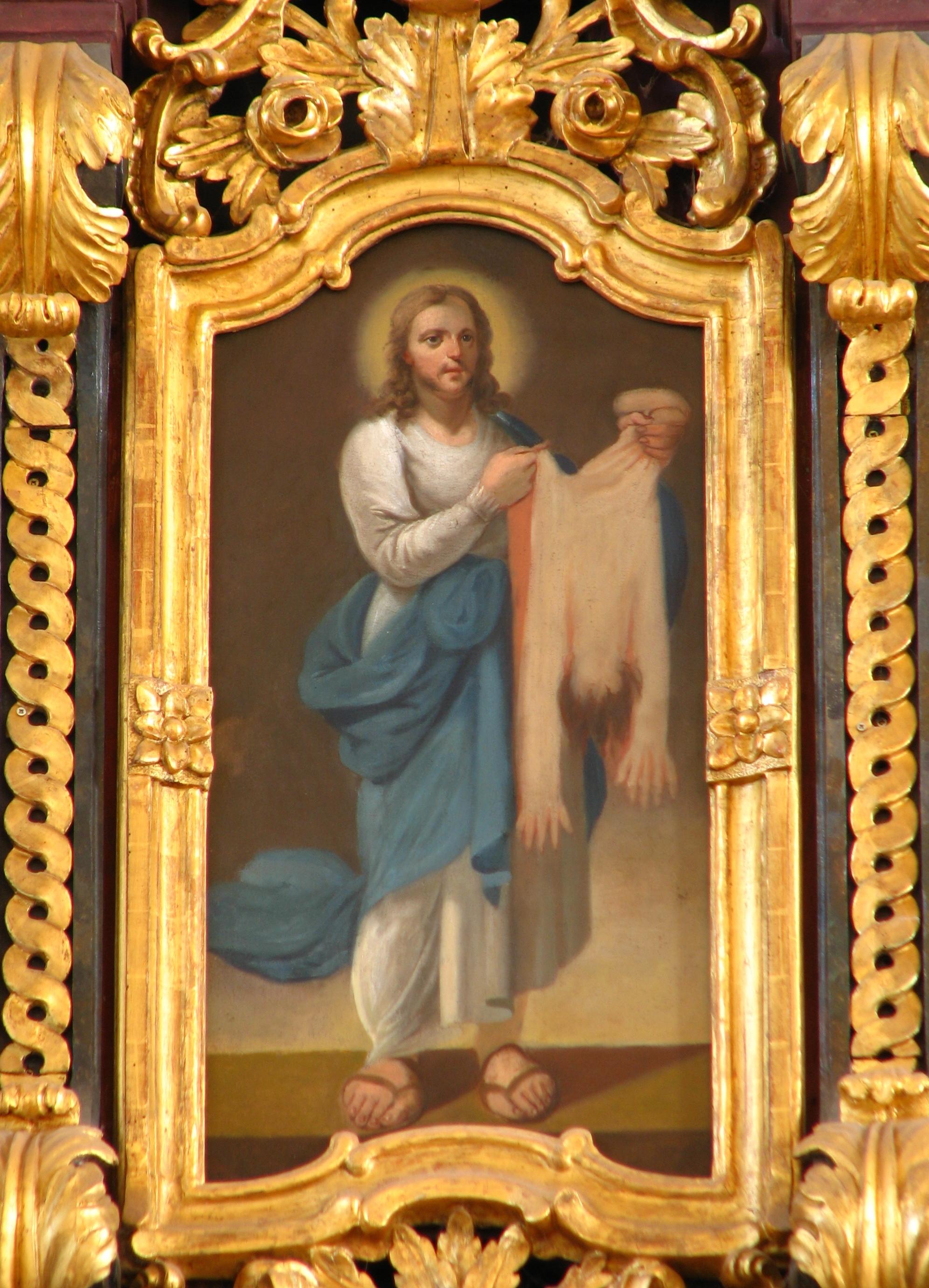 http://upload.wikimedia.org/wikipedia/commons/f/f4/Bartholomew_Apostle_Hajdudorog_Frame.jpg