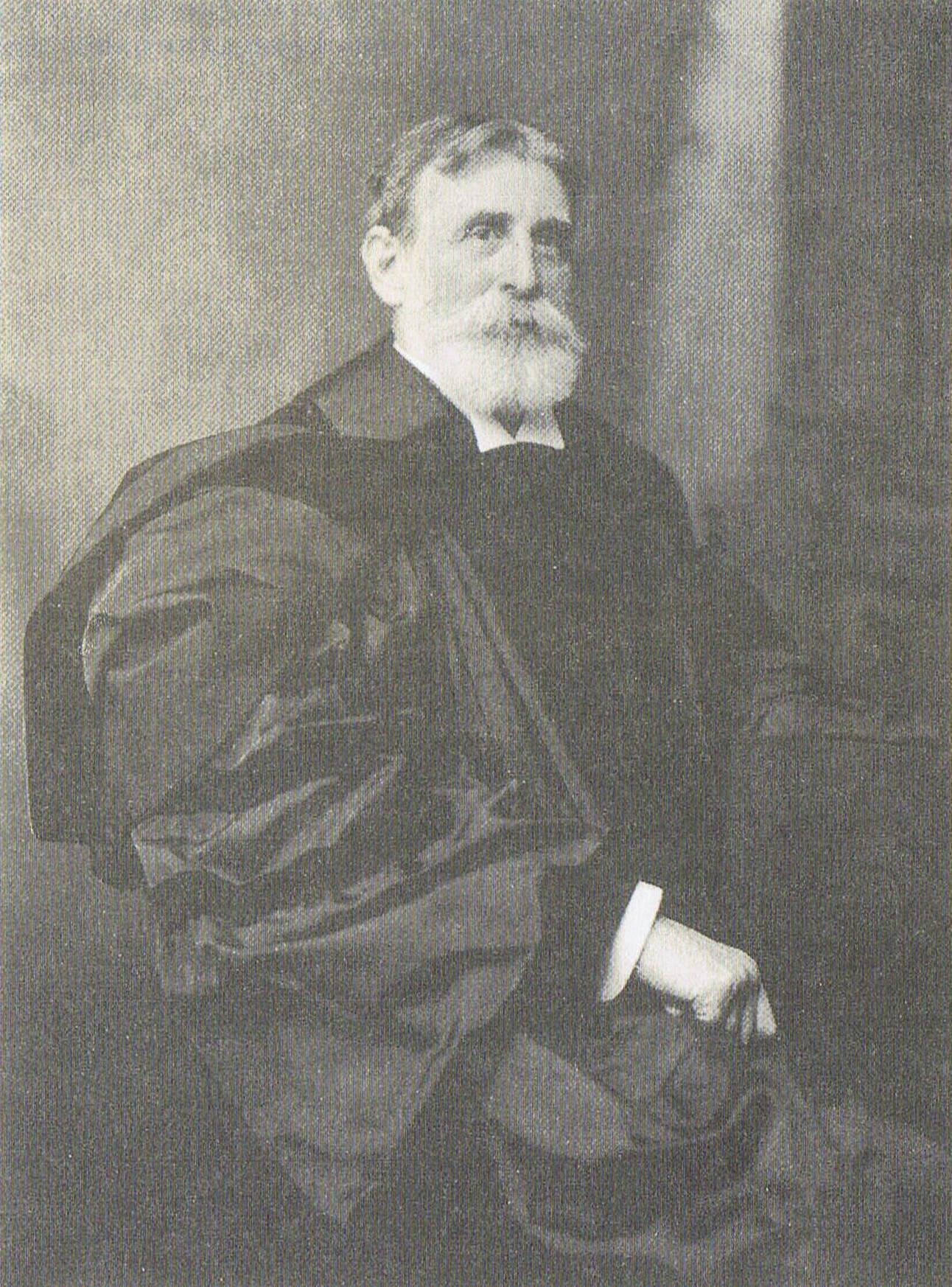 https://upload.wikimedia.org/wikipedia/commons/f/f4/Benjamin_Breckinridge_Warfield.jpg
