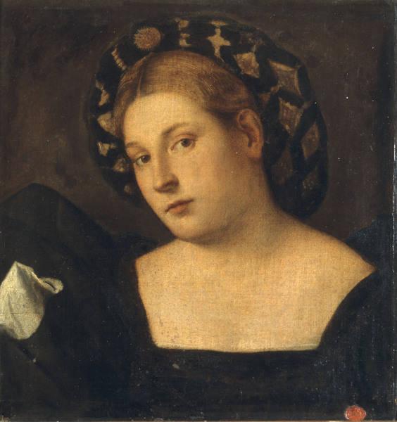 Bernardino Licinio 032.jpg