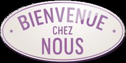 File Bienvenue Chez Nous 2018 Png Wikipedia