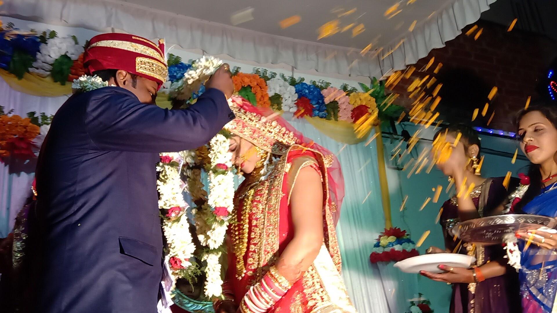 File:Bihari marriage system.jpg - Wikimedia Commons