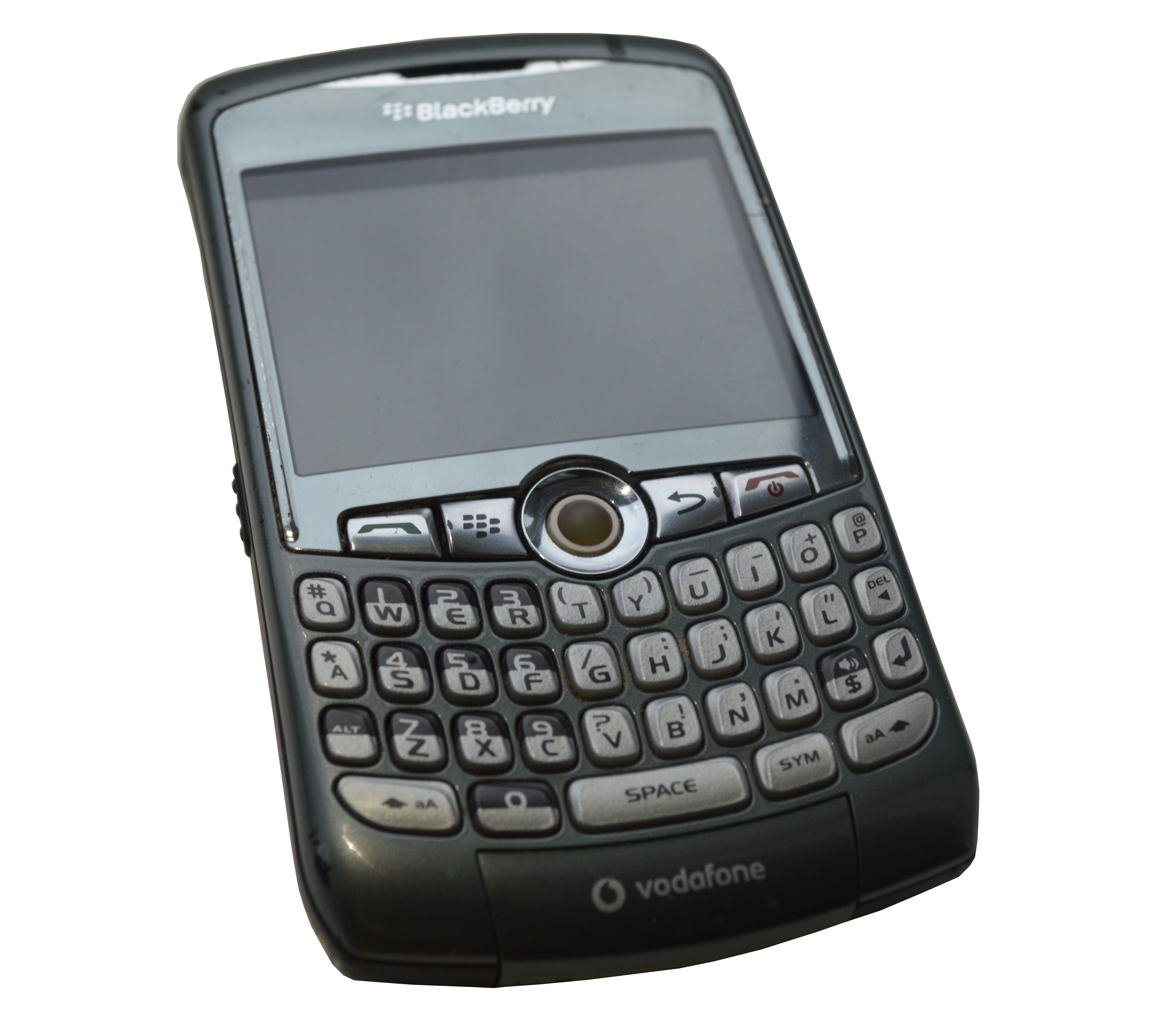 blackberry curve wikipedia the free encyclopedia blackberry curve 8310