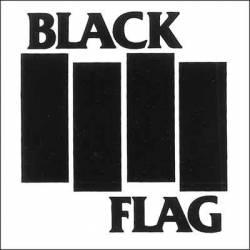 Блэк флаг скачать торрент