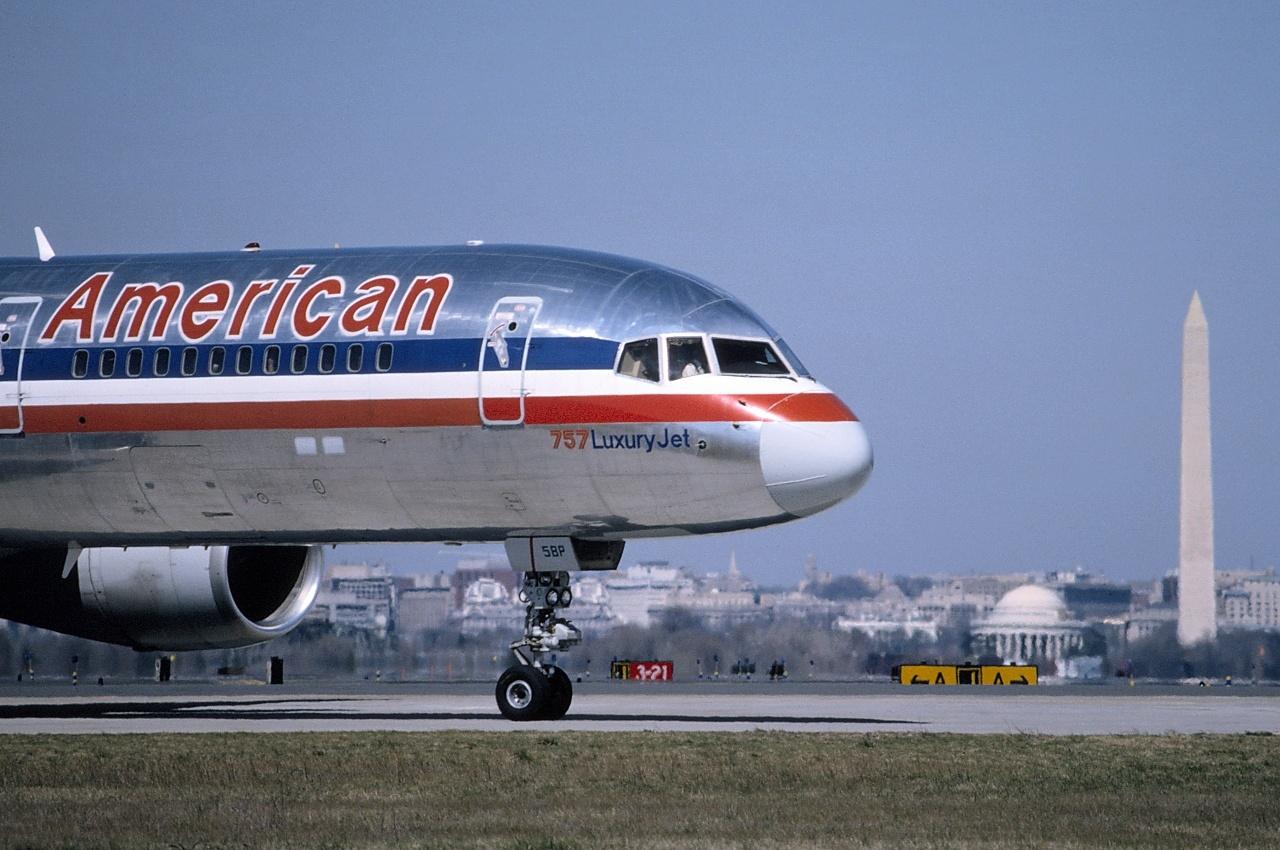 File Boeing 757 223 American Airlines An0290718 Jpg