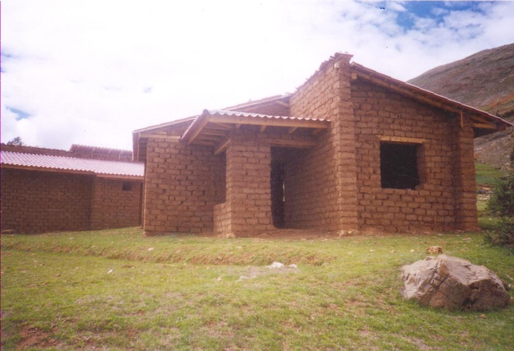 file brick house in peru 113 jpg