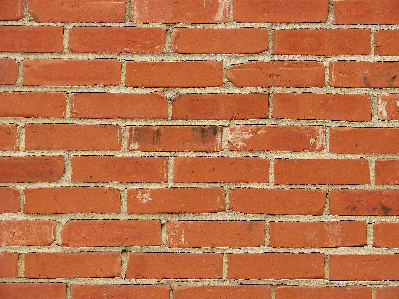 File:Bricks-4172.jpg - Wikimedia Commons