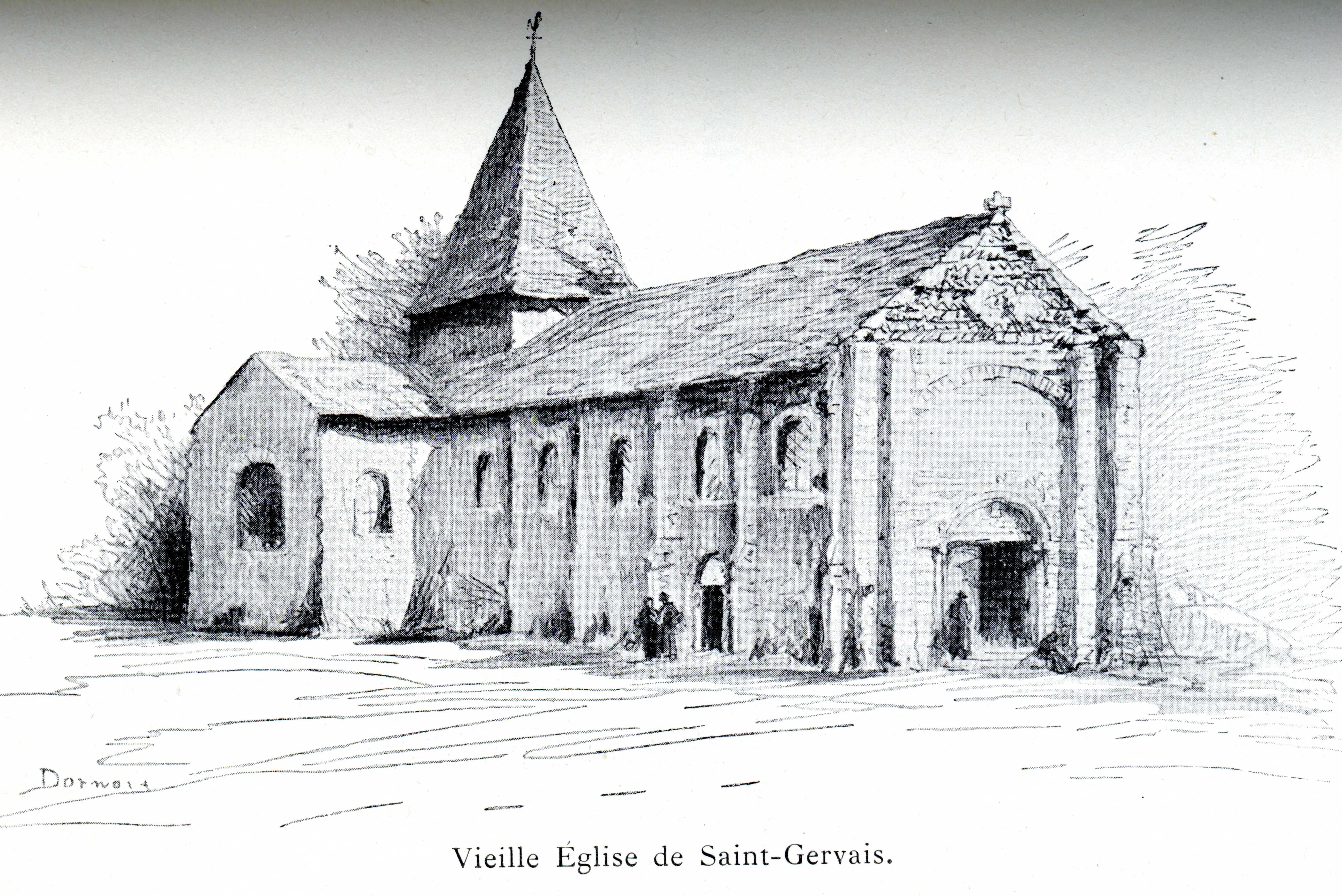 FileBriouze Saint Gervais 19e Sicle 1908