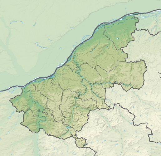 Файл:Bulgaria Ruse Province relief location map.jpg