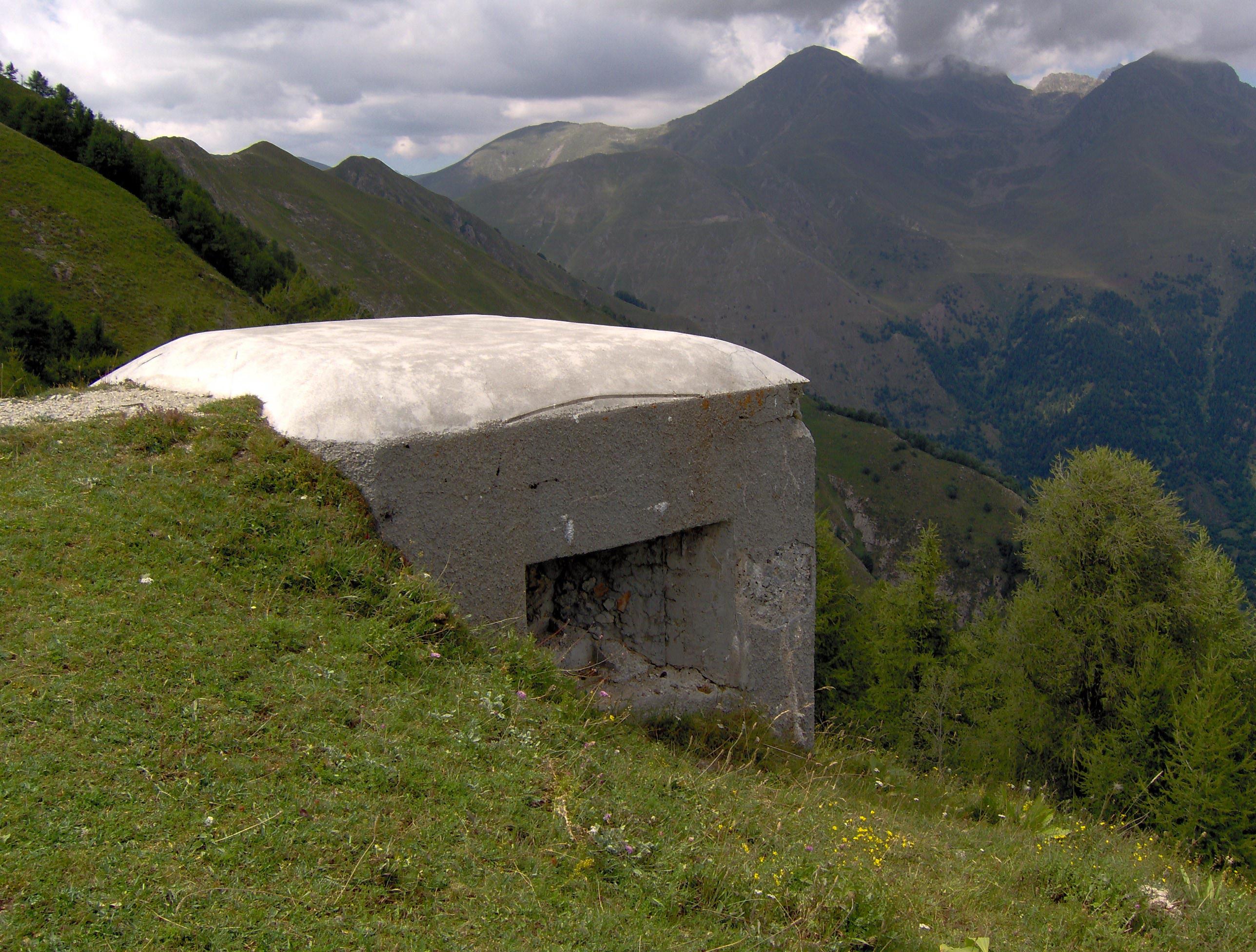 Bunker_plan_caval.jpg