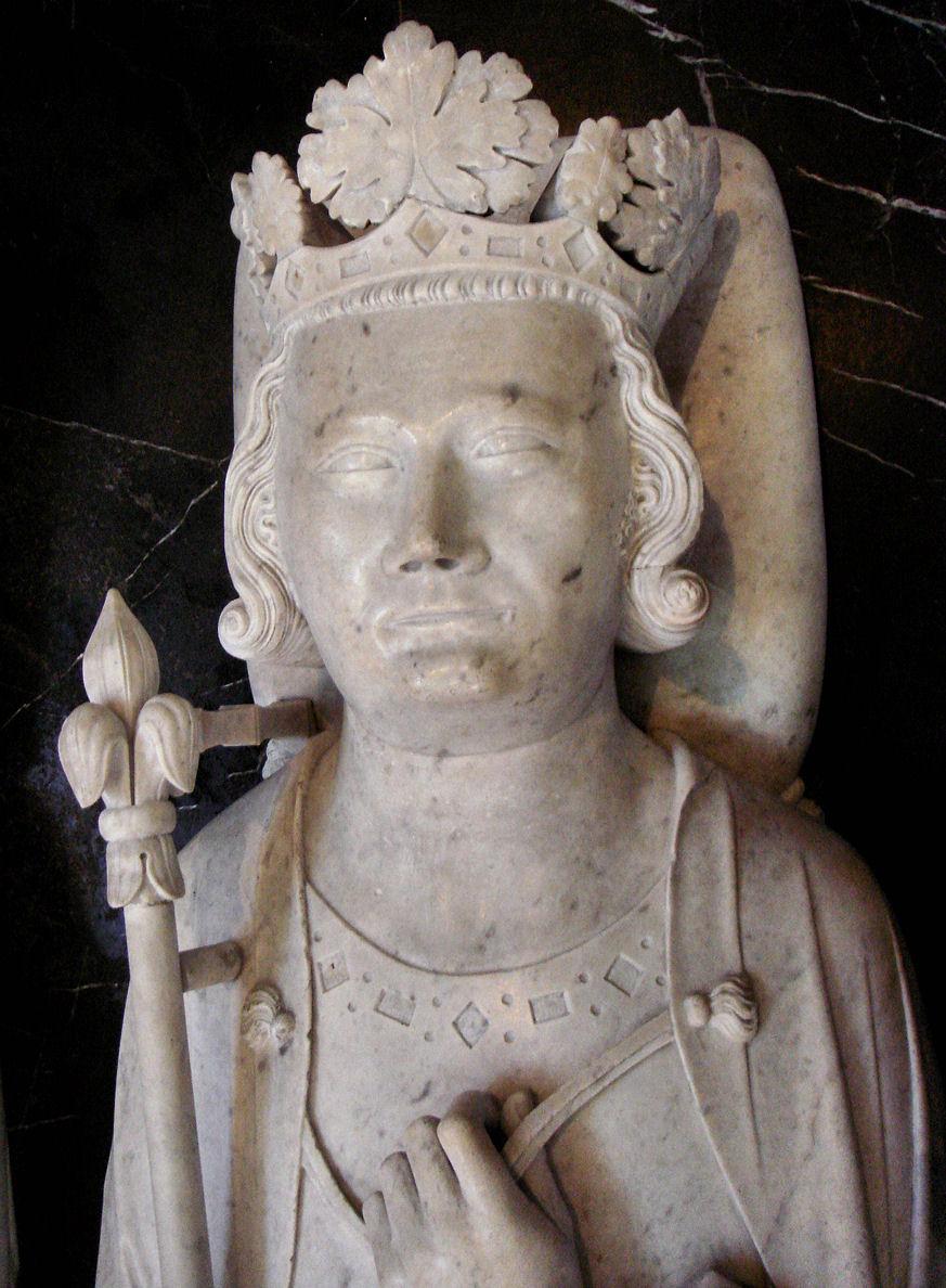 Filip IV Piękny