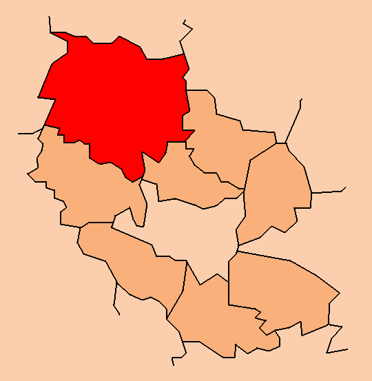 Gmina Koronowo