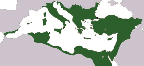 File:Byzantine Empire.png
