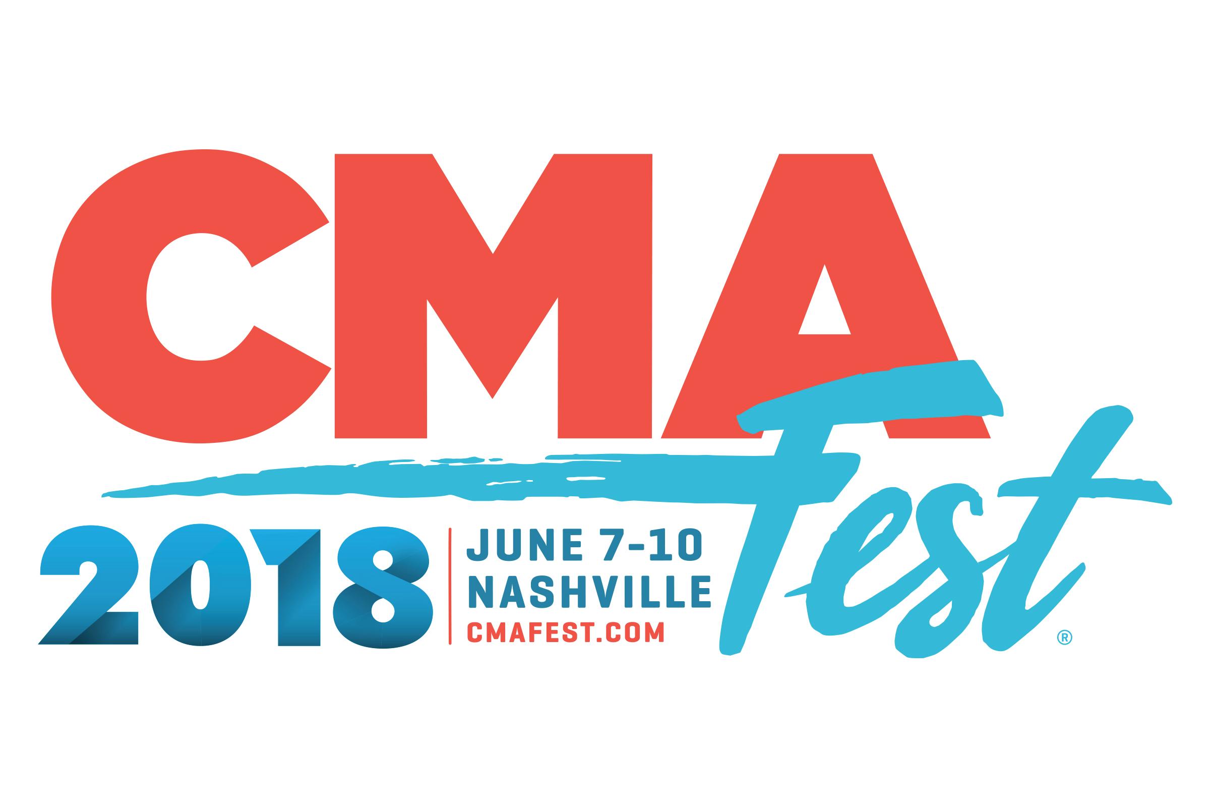 CMA Music Festival - Wikipedia