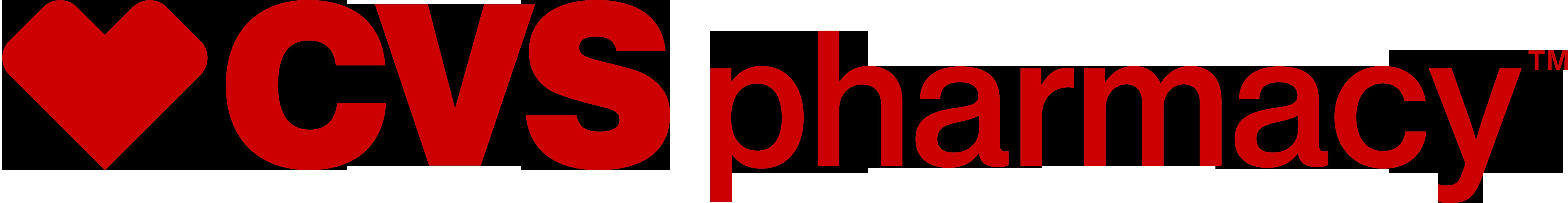 File:CVSPharmacyLogo2014.png - Wikimedia Commons