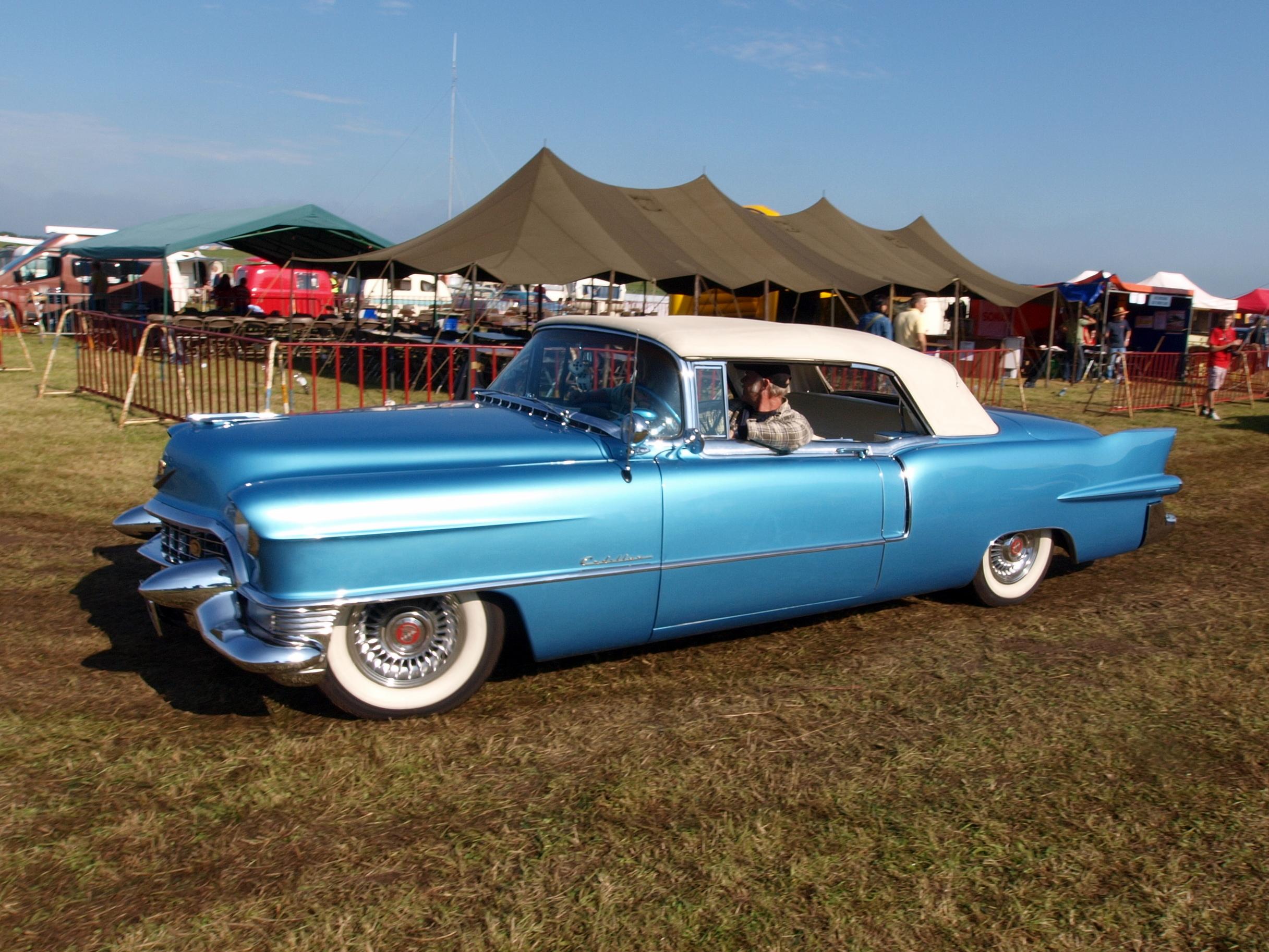 File Cadillac Eldorado Special 1955 Photo 08 Jpg