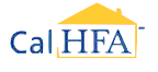 California Housing Finance Agency logo.png