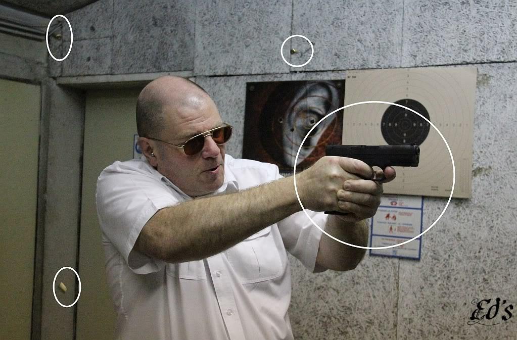 File:Caracal F pistol rapid fire.jpg - Wikimedia Commons