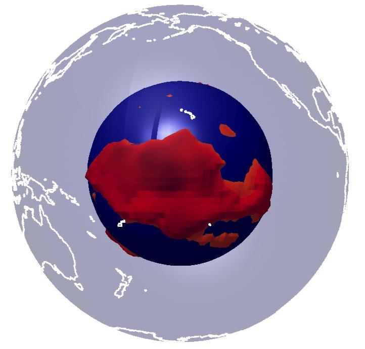 Large Low Shear Velocity Provinces Wikipedia