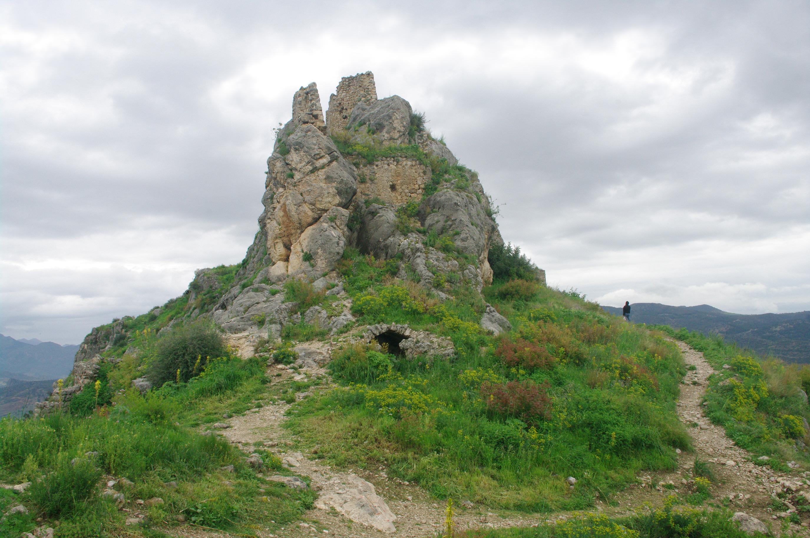 File:Castle Kozan 07.jpg - Wikimedia Commons