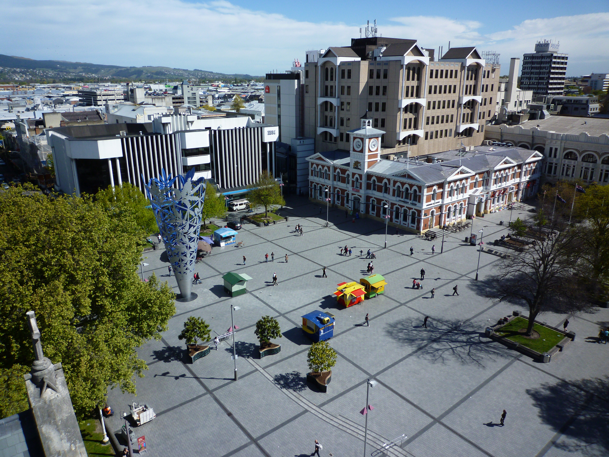 Furniture City Christchurch