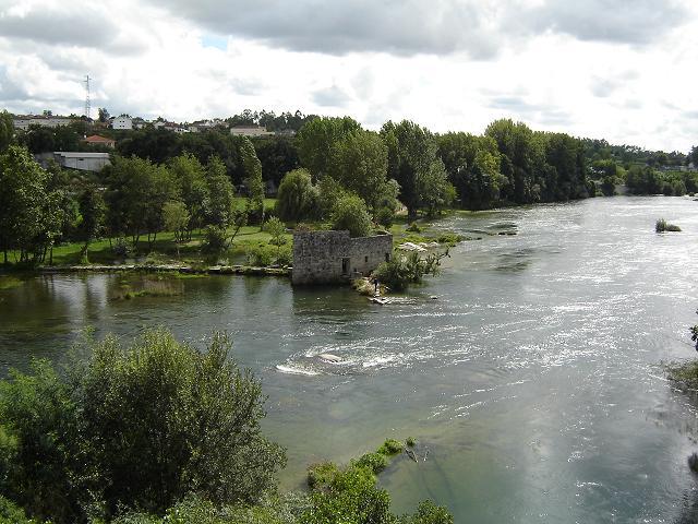 Imagem:Cavado ponte do bico.jpg