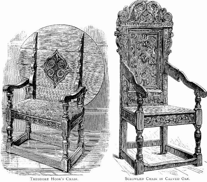 File:Chairs, Stuart Period