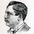 Charles Reginald Schirm American politician